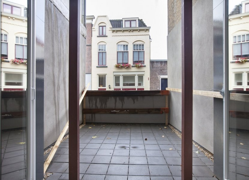 Peperstraat 29B
